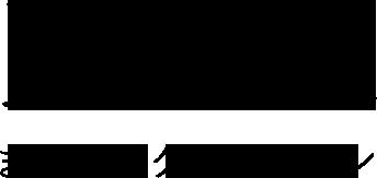 天六のアイラッシュサロン Luft-I